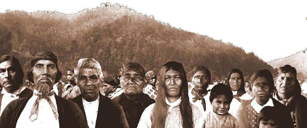 Cherokees-1000w